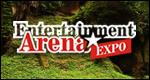 EA ARENA EXPO - ROMANIA