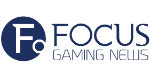 FOCUS GAMING NEWS