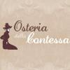 Link to Osteria della Contessa
