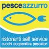 Link to Pesce Azzurro