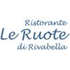 Link to Ristorante Le Ruote