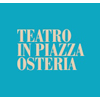 Link to Teatro in Piazza